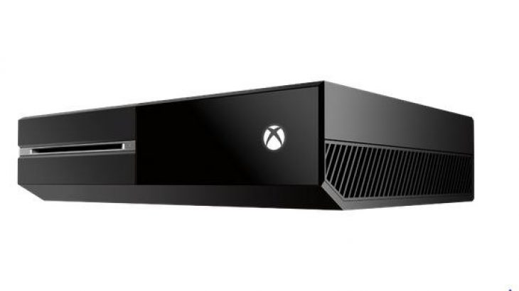 """Microsoft për Xbox One: """"Vizioni ynë afat-gjatë nuk ka ndryshuar aspak"""""""