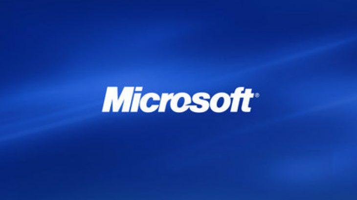 Microsoft bashkëpunon me një ndërmarrje kineze për të prodhuar pajisje të re për lojëra