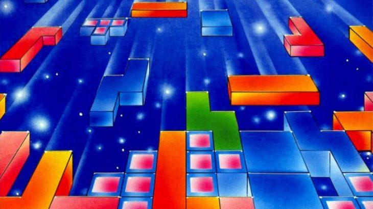 """Tetris i """"detyron"""" lojtarët që të përfundojnë pafundësisht shumë gjëra"""