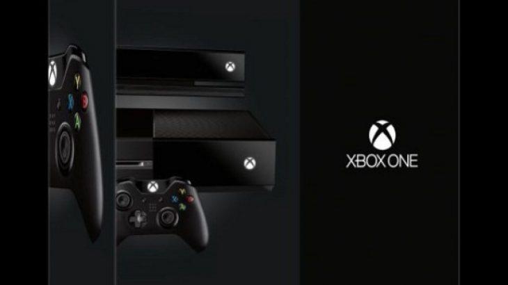 Punëtorët e Microsoft do të marrin konsolla të edicionit të kufizuar të Xbox One