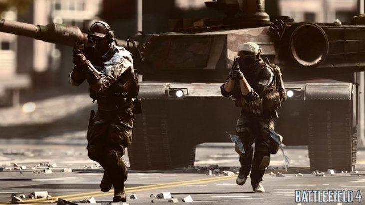 """Zhvilluesi i Battlefield: Linux ka nevojë për një aplikacion """"vrasës"""" për t'u përhapur"""