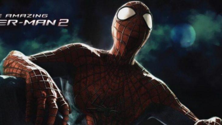 Lajmërohet ardhja e The Amazing Spider-Man 2
