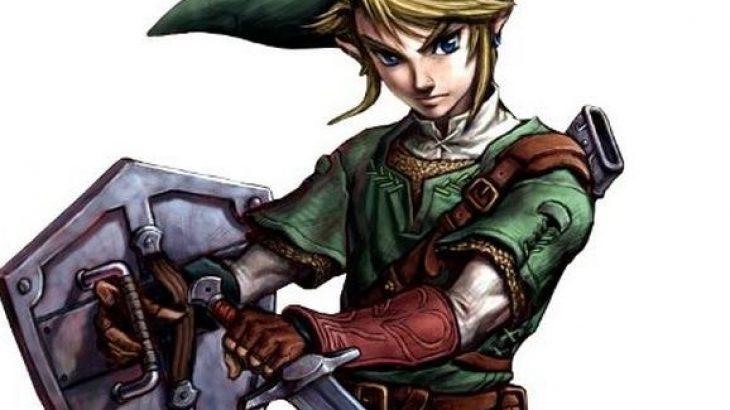 """Prodhuesi i Zelda-s për lojën Wii U: """"Është duke shkuar mirë"""""""