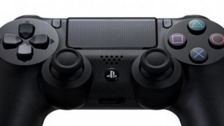 Kontrolluesit e PS4 të përshtatshëm me OS X