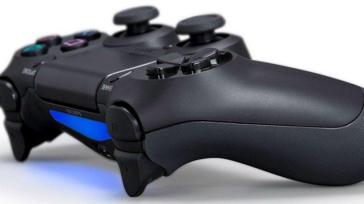 Kontrolluesi i PS4 i përshtatshëm edhe për PC