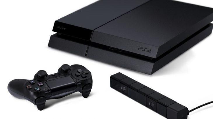 IDC: PlayStation 4 do të tejkalojë shitjet e Xbox One gjatë festave të këtij viti