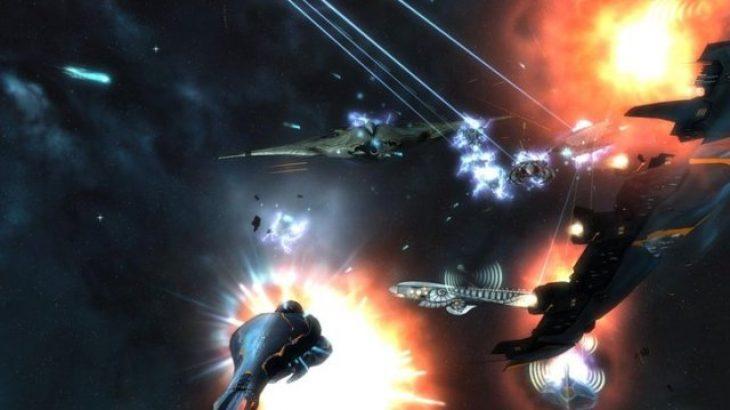 Veteranët e Microsoft-it dizajnojnë një makinë të re të lojës 64-bitëshe për PC, PS4 dhe Xbox One