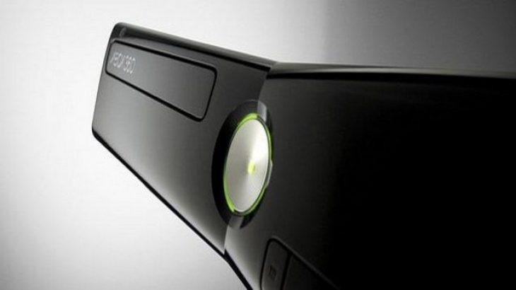 Shiten më tepër se 80 milionë Xbox 360