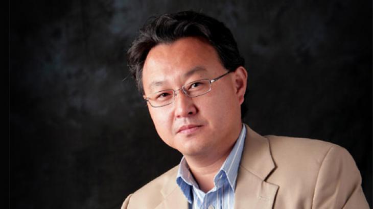 Yoshida nga Sony: Pajisjet mobile kanë ndryshuar mënyrën tonë të të menduarit