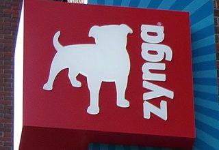 Bashkë-themeluesi i Zynga-s largohet nga ndërmarrja pas 6.5 vitesh ndihmë ndaj saj