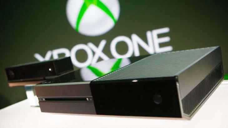 Microsoft ndalon incizimin e sharjeve gjatë lojës me Xbox One