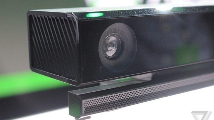 Ja fleta me këshilla për Xbox One: Çfarë mund t'i thoni Kinect-it të bëjë