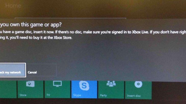 Xbox One: Si të luani offline lojërat që mund të shkarkohen