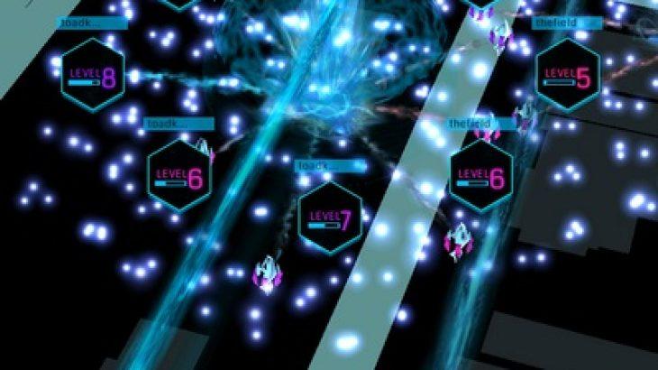 Google lançon më 14 dhjetor lojën Ingress