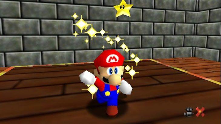 Studim: Truri juaj zmadhohet kur luani video lojra