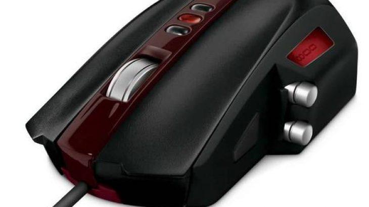 Windows 8.1 ka probleme me kontrollimin e mouse-it gjatë lojërave