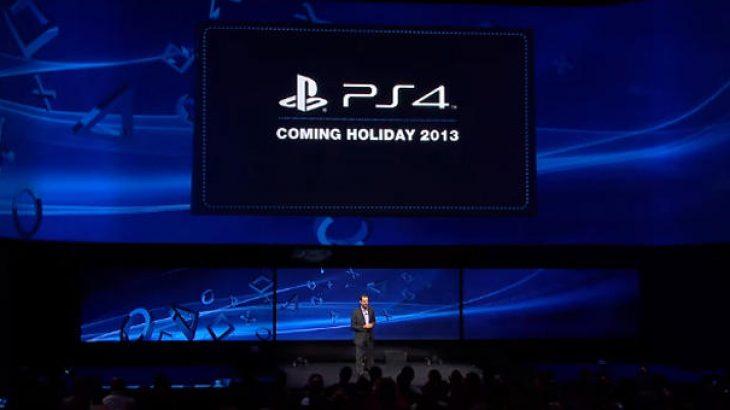 Promocione me lëshimin e PS4: Përdorime pa pagesë dhe portofol prej 10 $