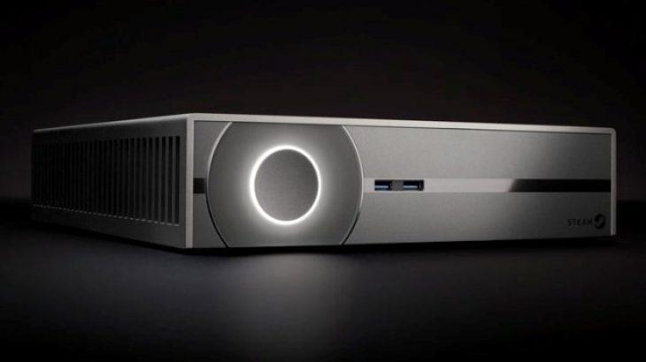 Microsoft: Kalimi i Valve-s në konsolla nuk është i lehtë