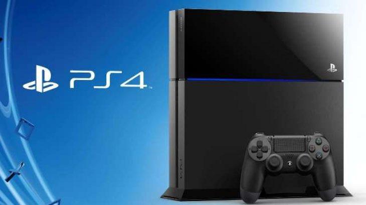 PS4, GTA 5 kryesojnë kërkimet për lojëra në Google për vitin 2013