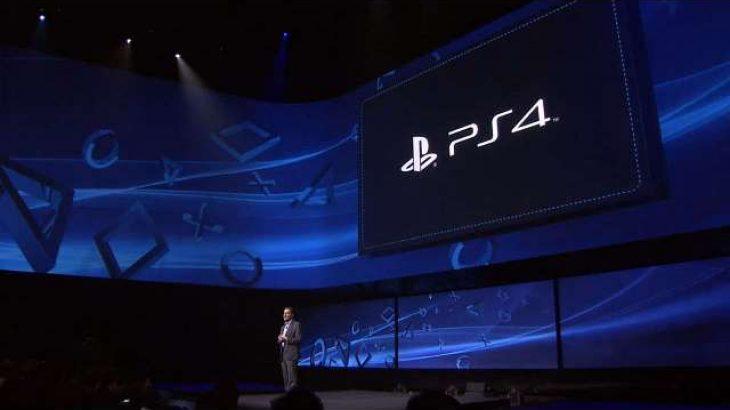 PlayStation 4 ka probleme me plotësim të kërkesave të numrit të madh të blerësve