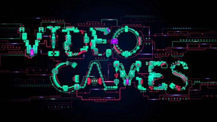 Shikoni pesë video-lojërat më të mira të vitit 2013