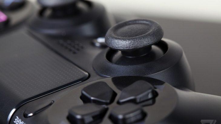 Gjatë nëntorit janë shitur 2.1 milionë PlayStation 4