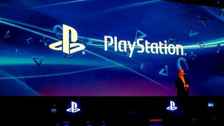 Nvidia: Luajtja në PC është shumë e mirë se sa në PS4 ose Xbox One