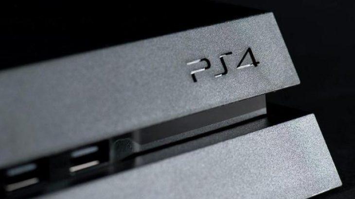 Më tepër dëshmi tregojnë që PS4 është duke e fituar betejën e konsollave
