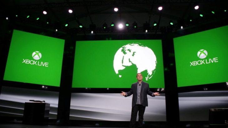 Microsoft planifikon të lëshojë programimin dixhital në Xbox vitin e ardhshëm