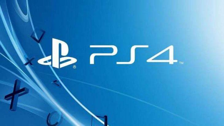 Deri tani janë shitur 9.7 milionë lojëra për PS4