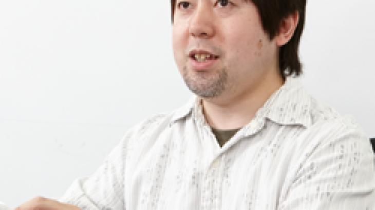 Zhvilluesi i Capcom: Lojërat e gjeneratës së ardhshme kërkojnë 8-10 herë më tepër punë