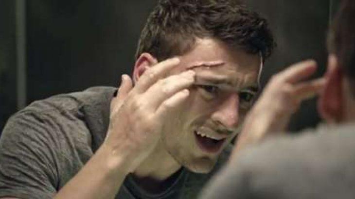 """Microsoft sjell """"realitetin"""" e Xbox One në një reklamë të re"""