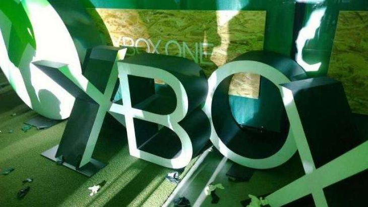 900 mijë Xbox One të prodhuar nuk janë shitur gjatë vitit 2013