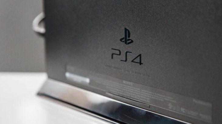 Sony PlayStation 4 ka tejkaluar shitjet e Xbox One me 1.2 milionë konsola