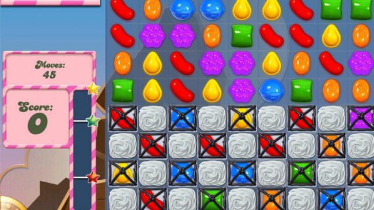 8 lojëra që duhet të keni patjetër në smartfonin tuaj të ri