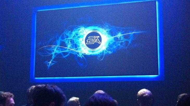 Edhe Electronic Arts paguan persona në YouTube për reklamim të lojërave të reja