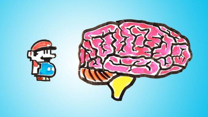 Shkencëtarët e AsapScience: Video lojërat ju bëjnë më të mençur