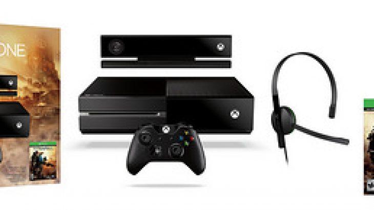 Microsoft sjell edicionin Xbox One Titanfall në mars