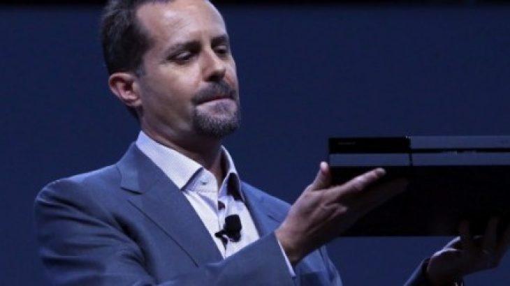 Pse PlayStation 4 ishte konsola më e shitur e janarit 2014 në SHBA