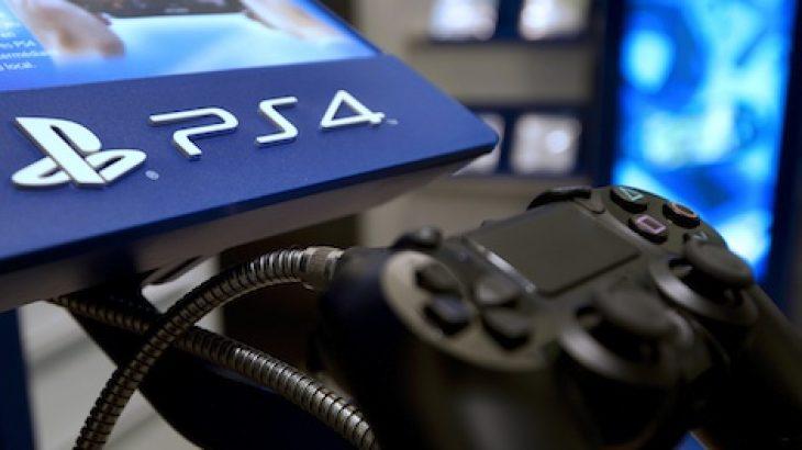 Sony ka shitur mbi 5.3 milionë PS4 deri tani