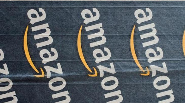 Amazon blen studion e lojërave Double Helix Games
