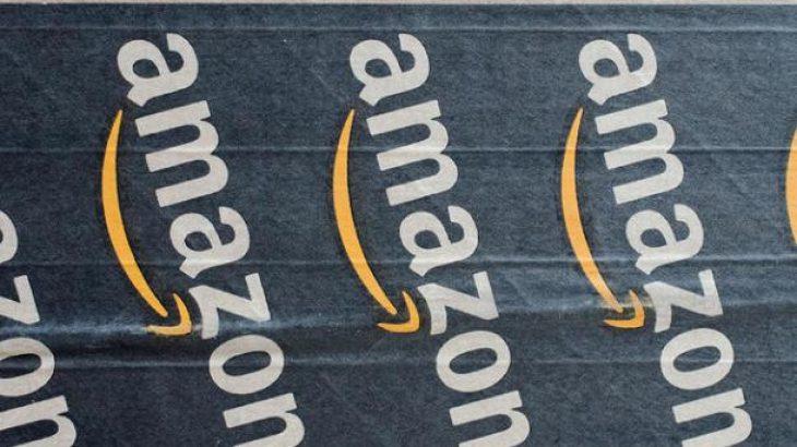 Amazon blen studion e lojërave Double Helix Games