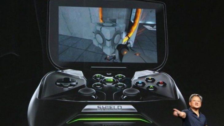 Loja Portal pritet të vijë për Android