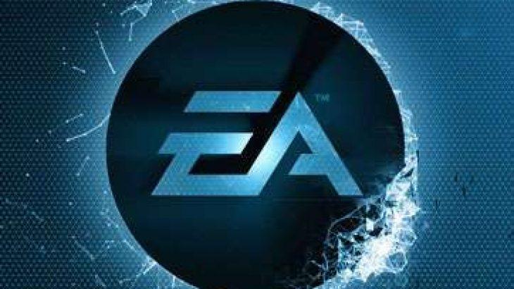 EA nuk do të shpallet Kompania më e Keqe në Amerikë këtë vit