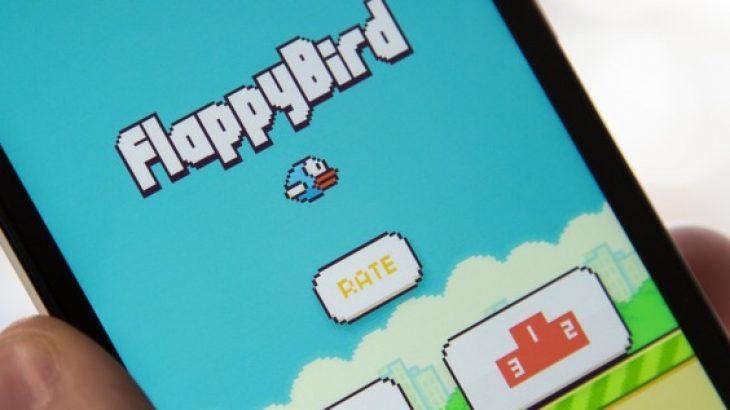 Krijuesi i Flappy Bird konfirmon se versioni i ardhshëm do të jetë edhe më i mirë