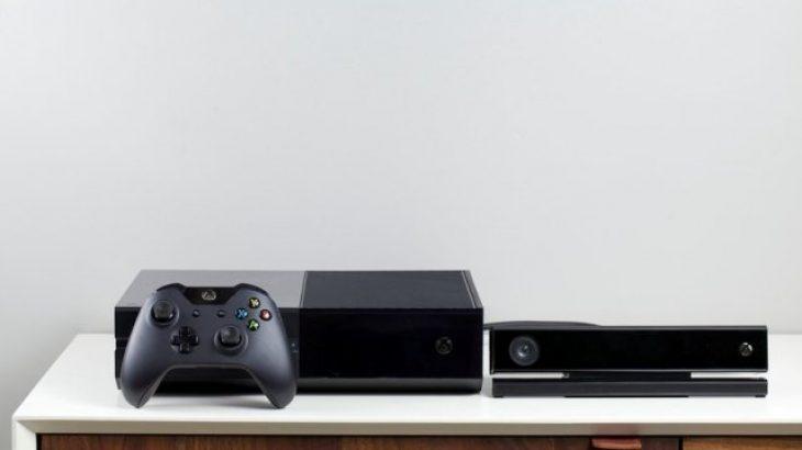 Xbox One gjatë shtatorit pritet të lëshohet në 26 shtete