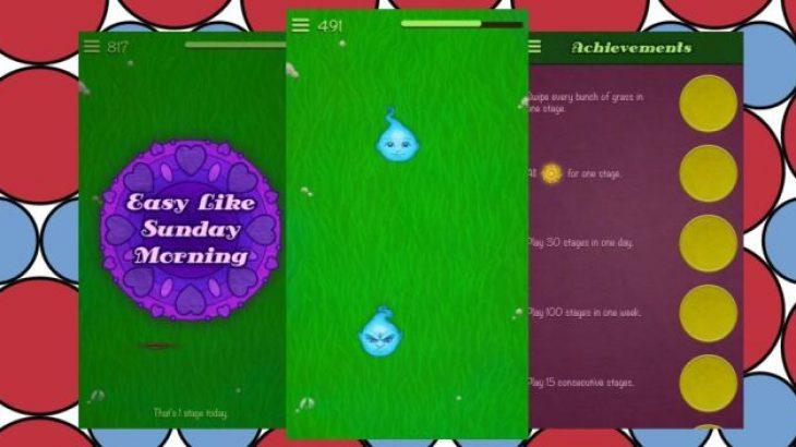 Loja Personal Zen zvogëlon ankthin tuaj për 25 minuta
