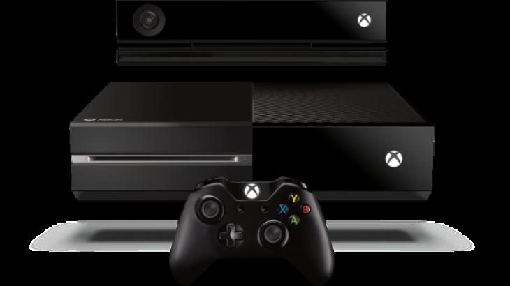 Përditësohet Xbox One, sjell njoftime të përmirësuara për shokët