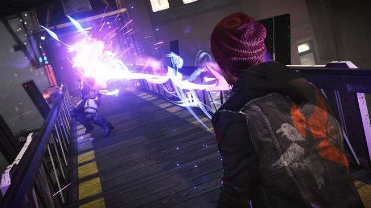 Sony publikon listën e lojërave më të shitura për platformat e veta gjatë muajit mars