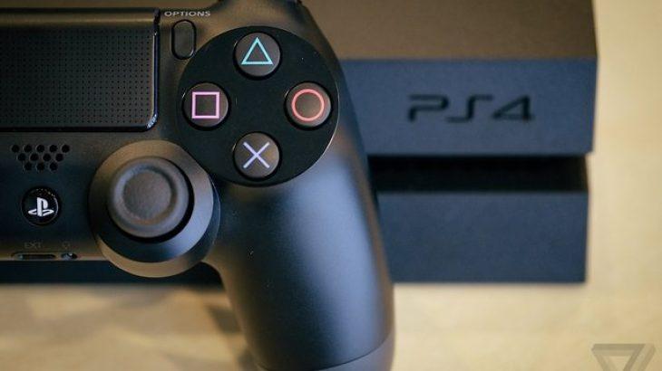 Sony: Beteja mes PS4 e Xbox One është e mirë për lojtarët